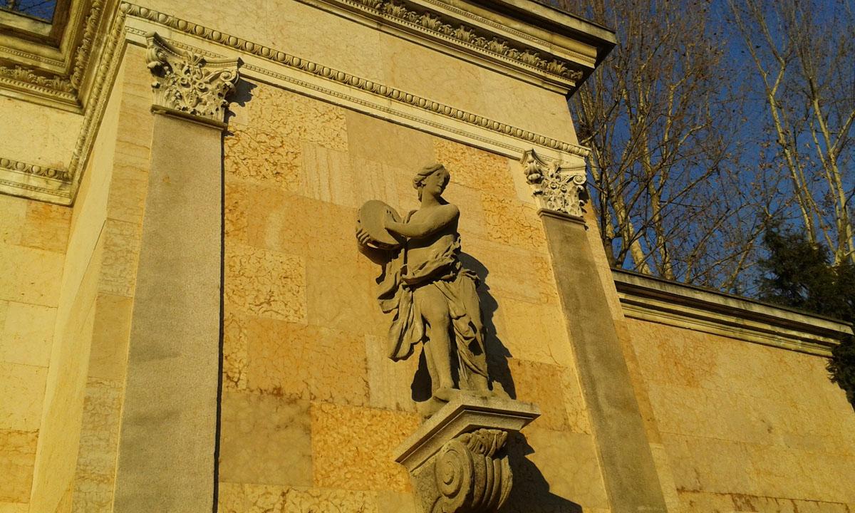 allegoria Musica_statua 700