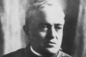 cardinale1