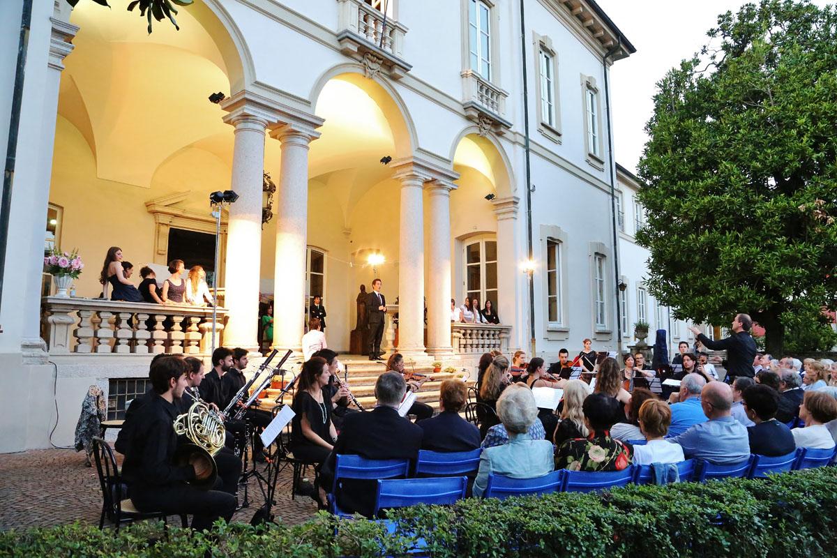 concerto Elisir_portico1