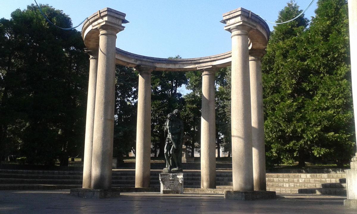 parco_colonnato_part