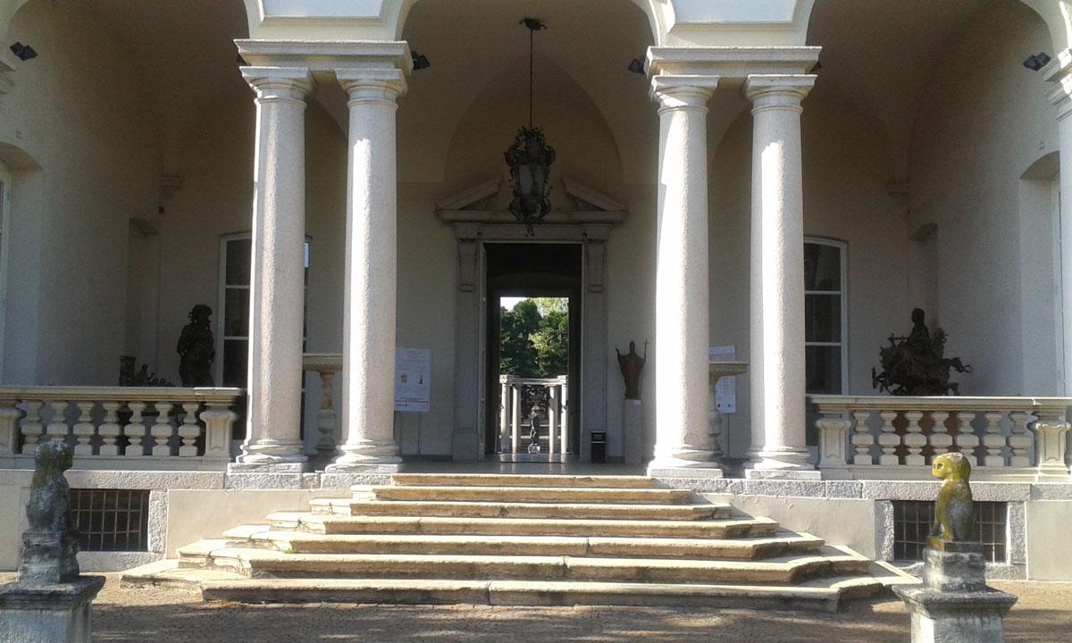 portico_porte aperte