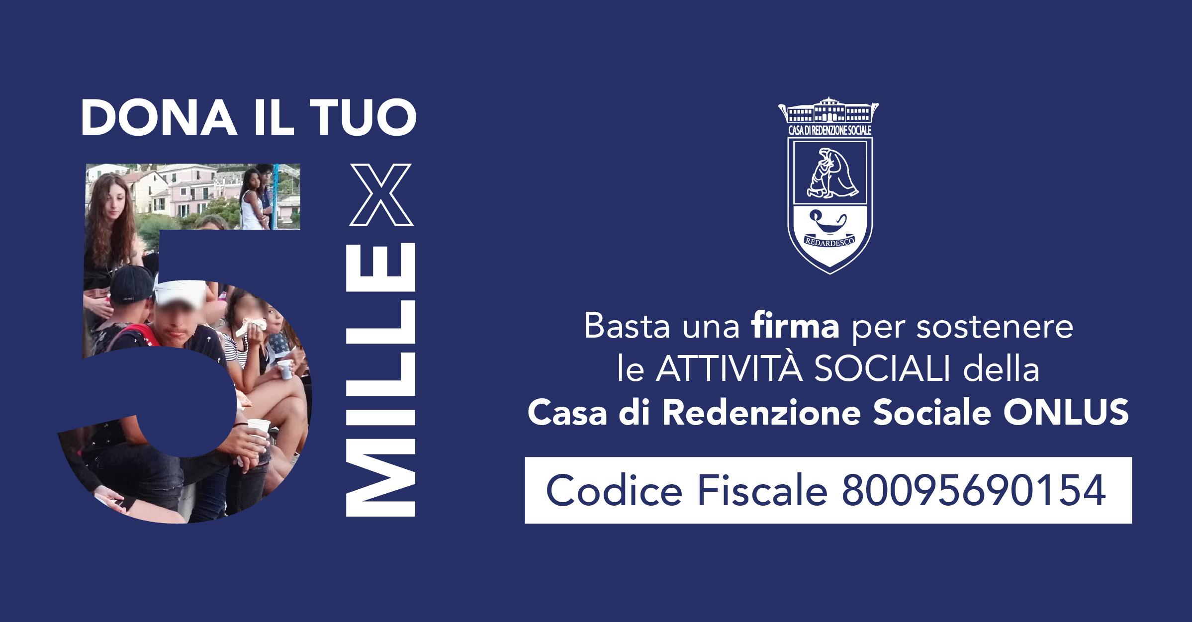 5x1000-Banner-Sito (1)