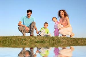 8 sportello famiglia