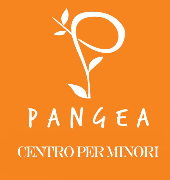 Icona-PANGEAS