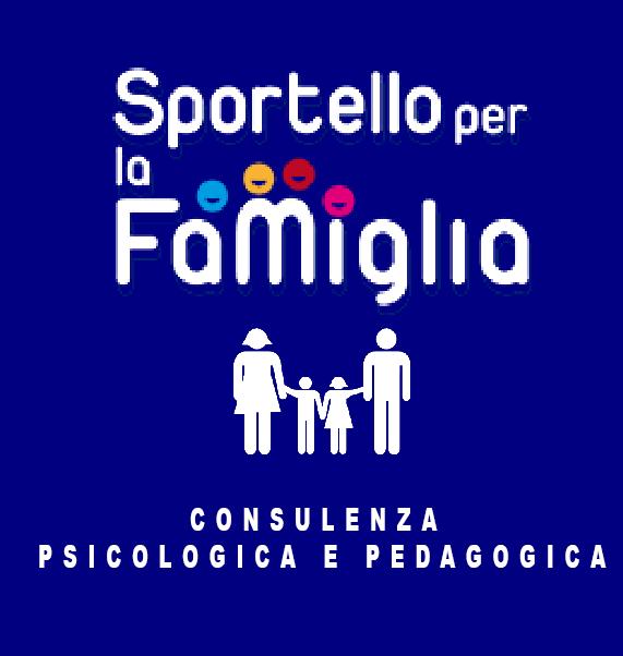 Iconafamiglia2