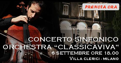 cello-521172_1280