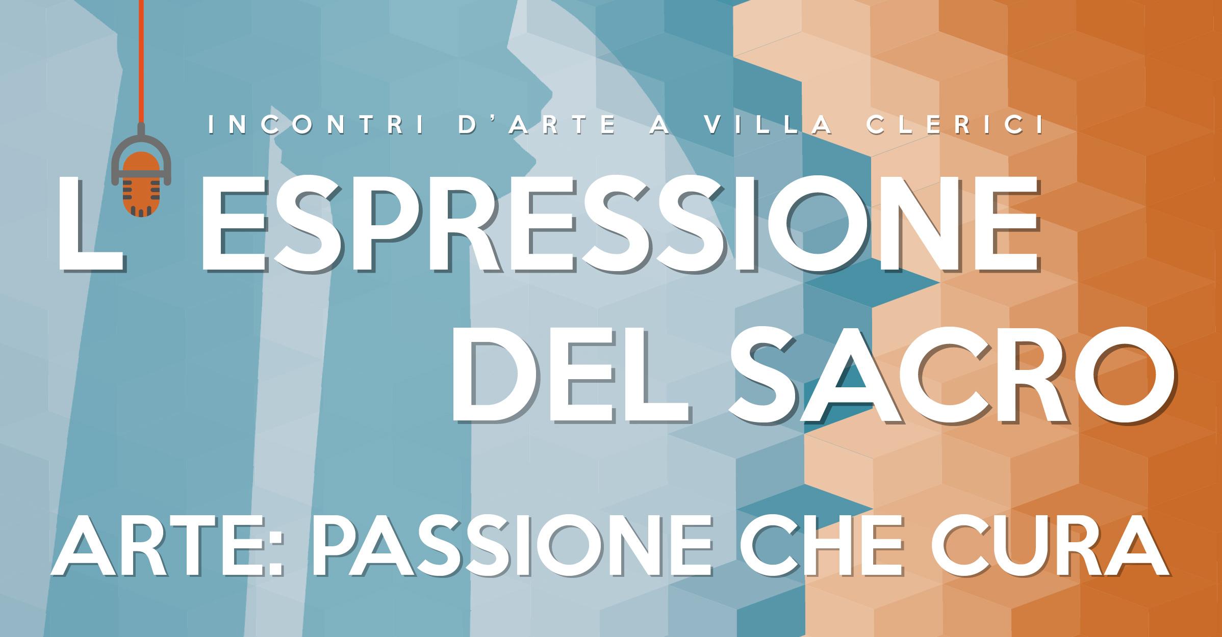 Banner Espressione del Sacro-01