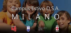 Campus-DSA-IIE-2