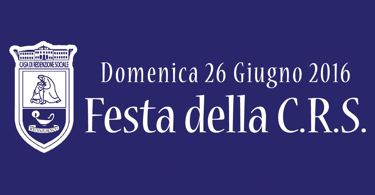FESTA CRS_banner