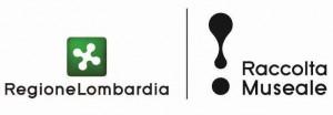MARCHIO STANDARD_RACCOLTA_orizz.ridotto