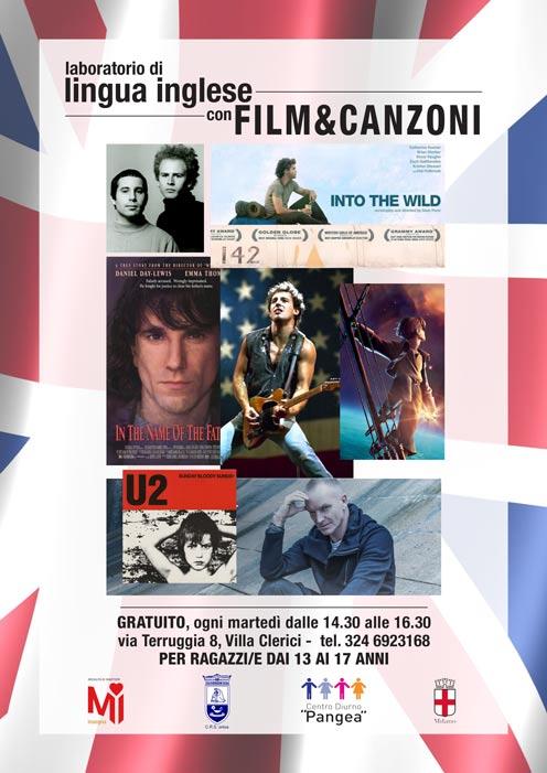 Film&Musica-in-lingua