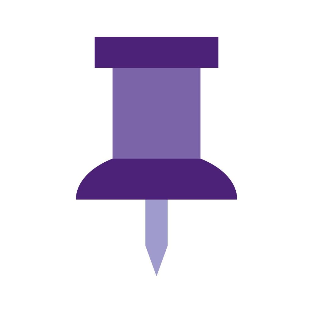 Logo libri-03
