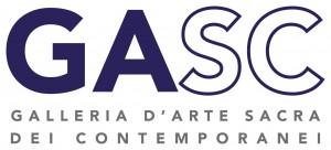 NEW logo GASC RGB-02