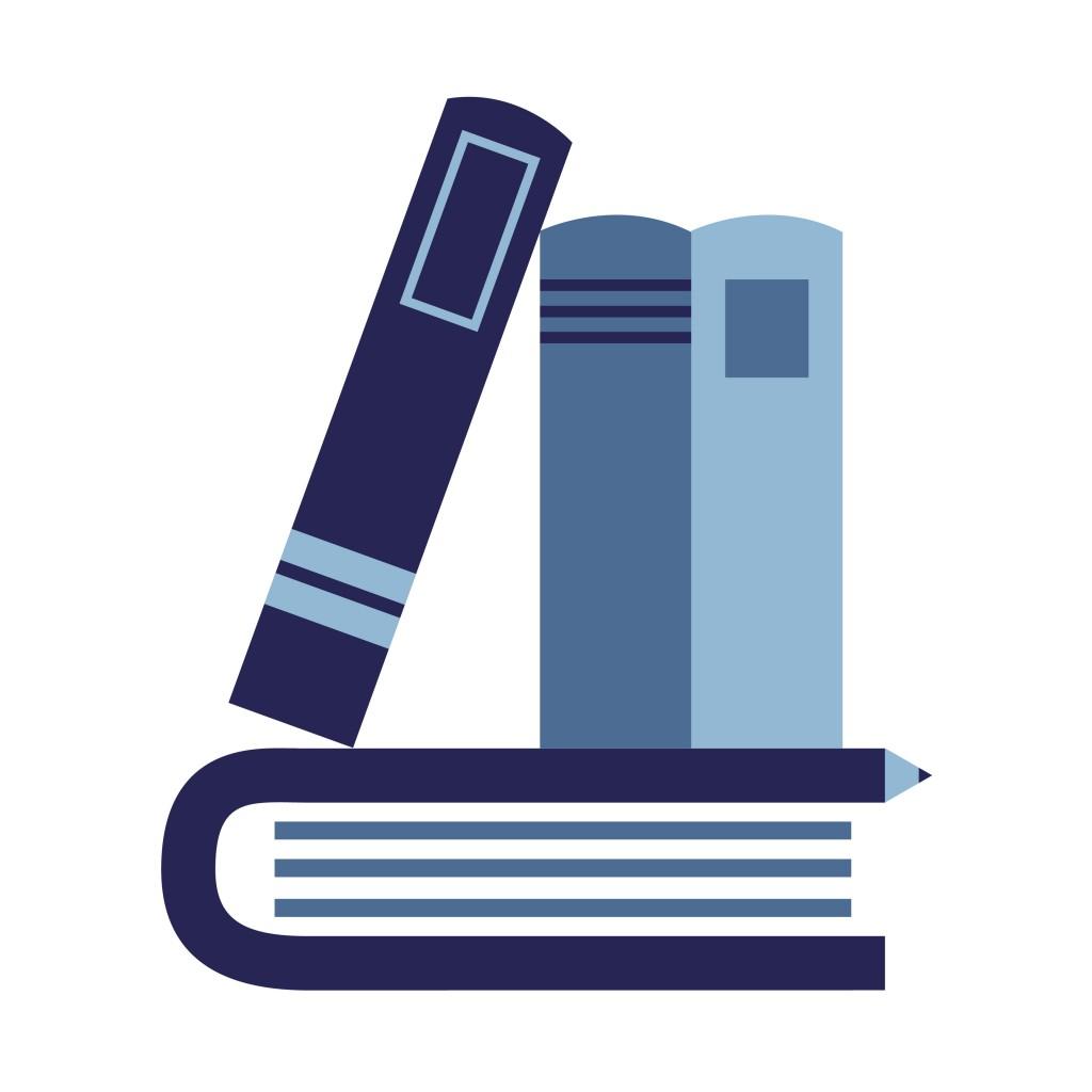 Logo libri-01