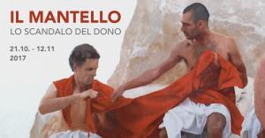 Banner Mostra Spadoni-News