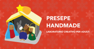 Banner Lab Natale-02