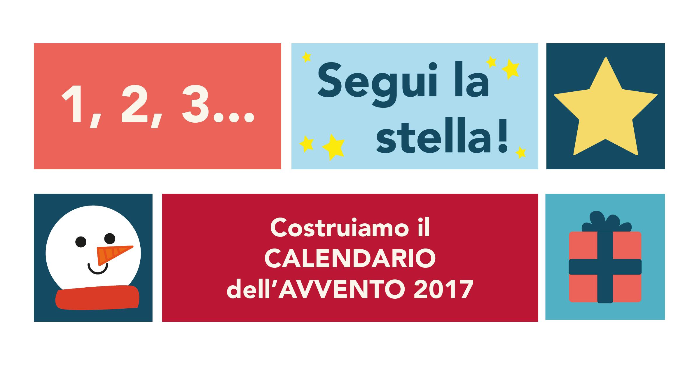 Banner Lab Natale-03