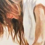 L_adultera_dettaglio (3)