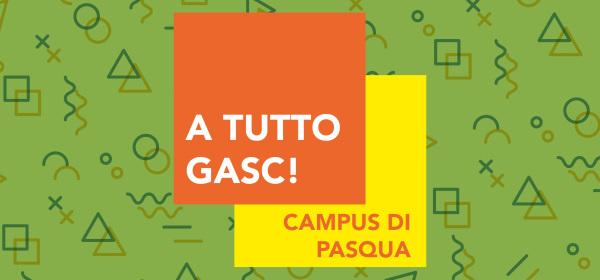 Banner Campus-01