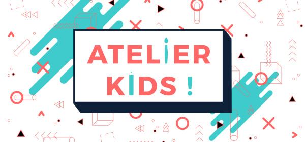 Atelier Kids-01