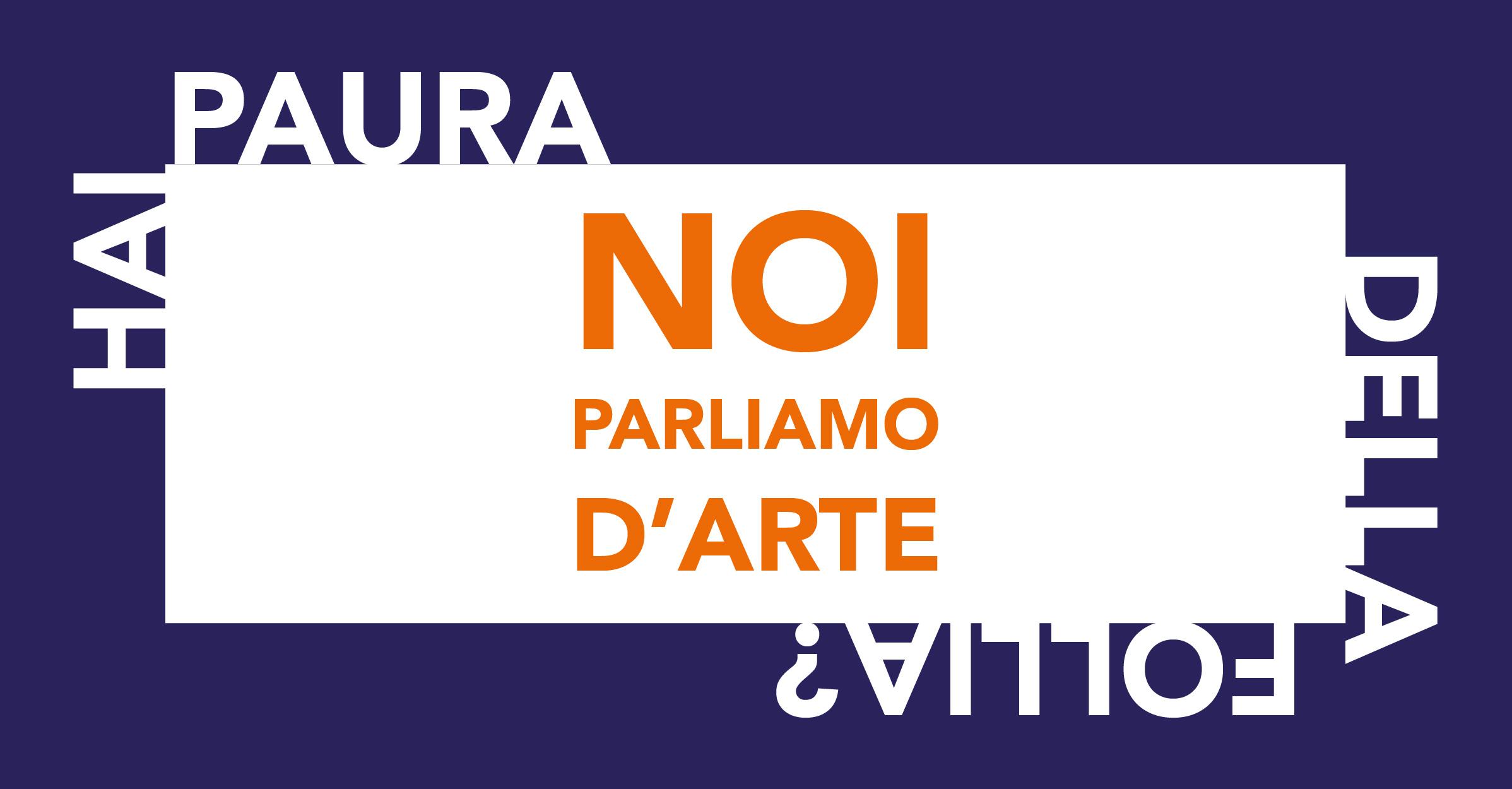 Banner Artup-01