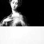 Bettineschi_L'era successiva (Madonna con collo lungo del Parmigianino)