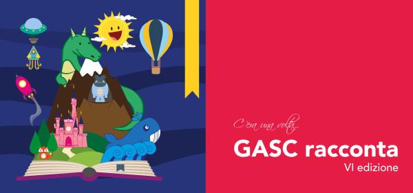 GASC Racconta-News