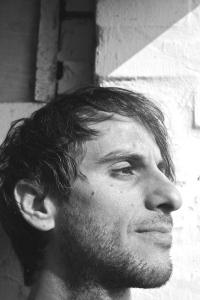 Matteo Lucca