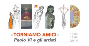 Banner Mostra - Pagina-News