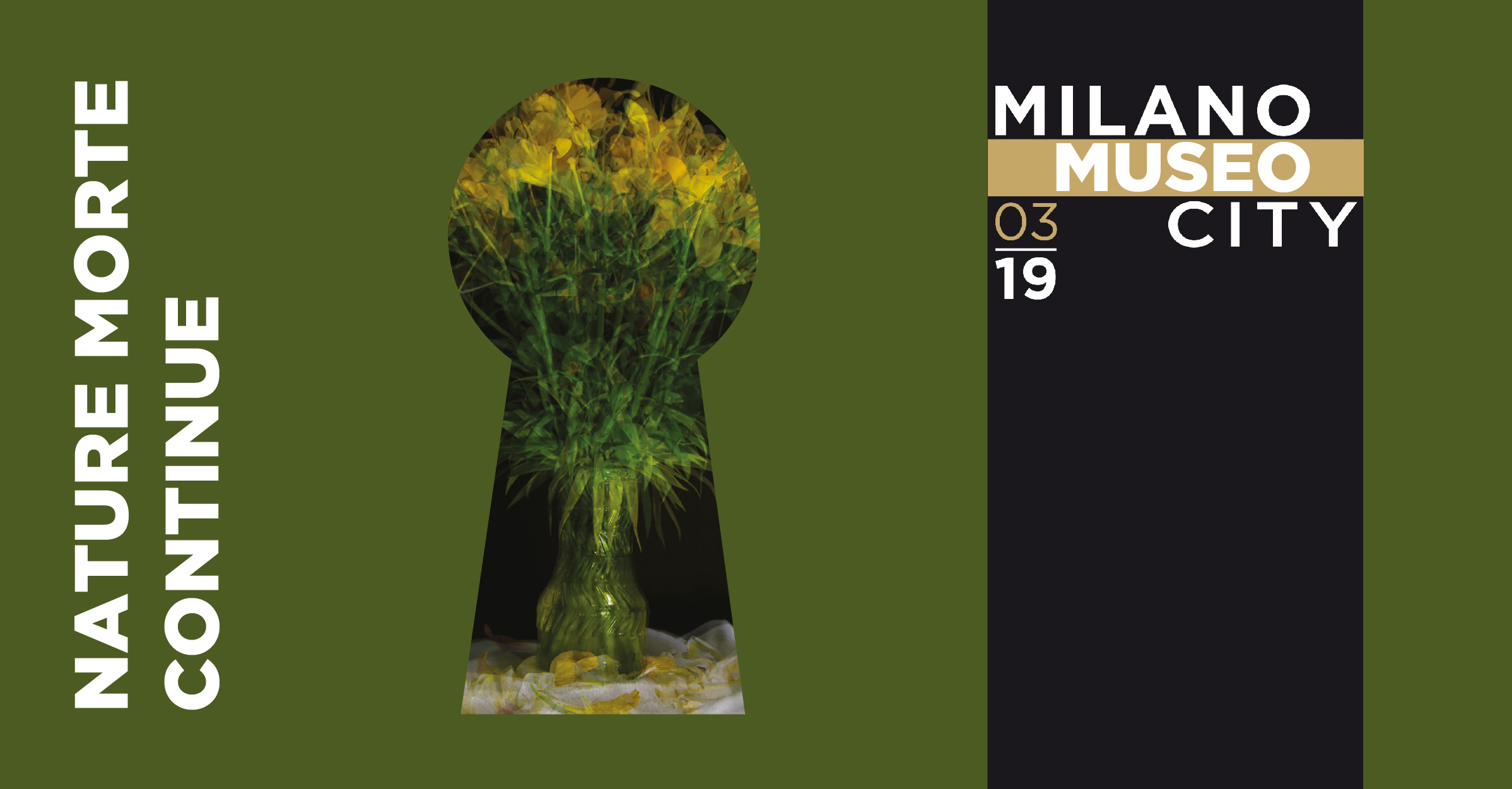 Museo City-Banner-02