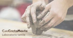CONCRETAMENTE_newsletter
