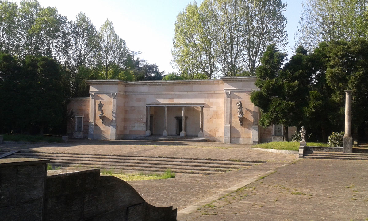 parco storico_teatro greco
