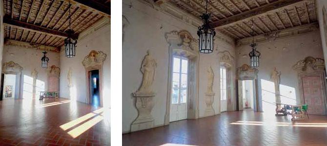 sala-delle-arti