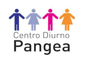 6 centro Pangea foto per pagina interna