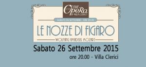 Home-Slider-Le--Nozze-di-Figaro2