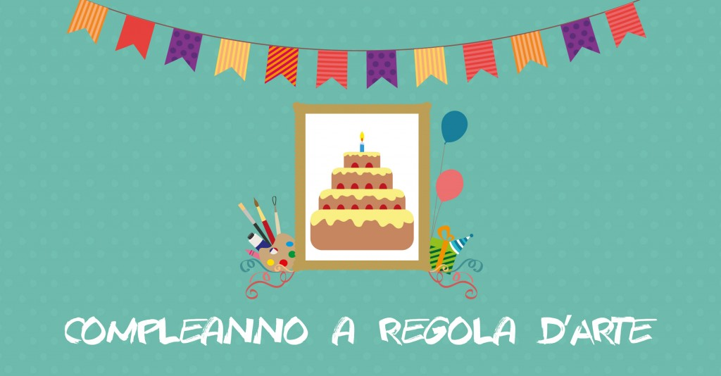 Banner compleanno-01