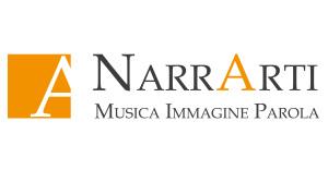 Banner NarrArti-01