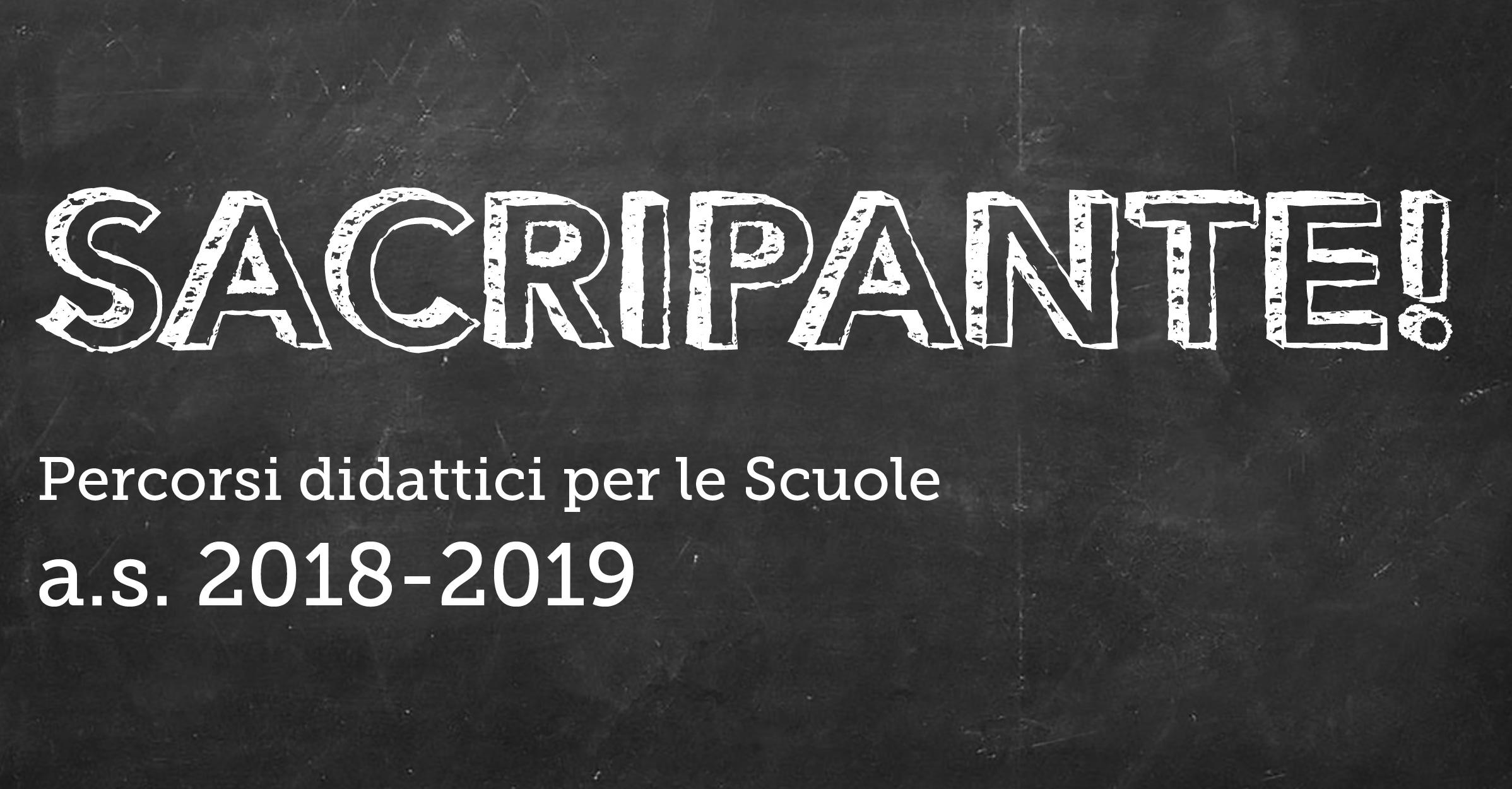 Banner Sacripante-01