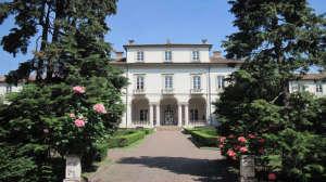 GASC_fronte Villa Clerici