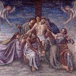 Gisberto Ceracchini - Deposizione