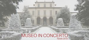 BANNER_MUSEO IN CONCERTO Natale 2019