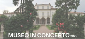 BANNER_MUSEO IN CONCERTO 2020