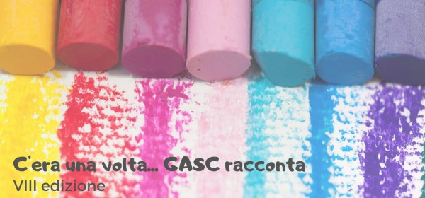 GASC RACCONTA_newsletter