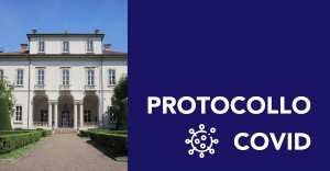 Protocollo COVID-19 - CRS web_Tavola disegno 1