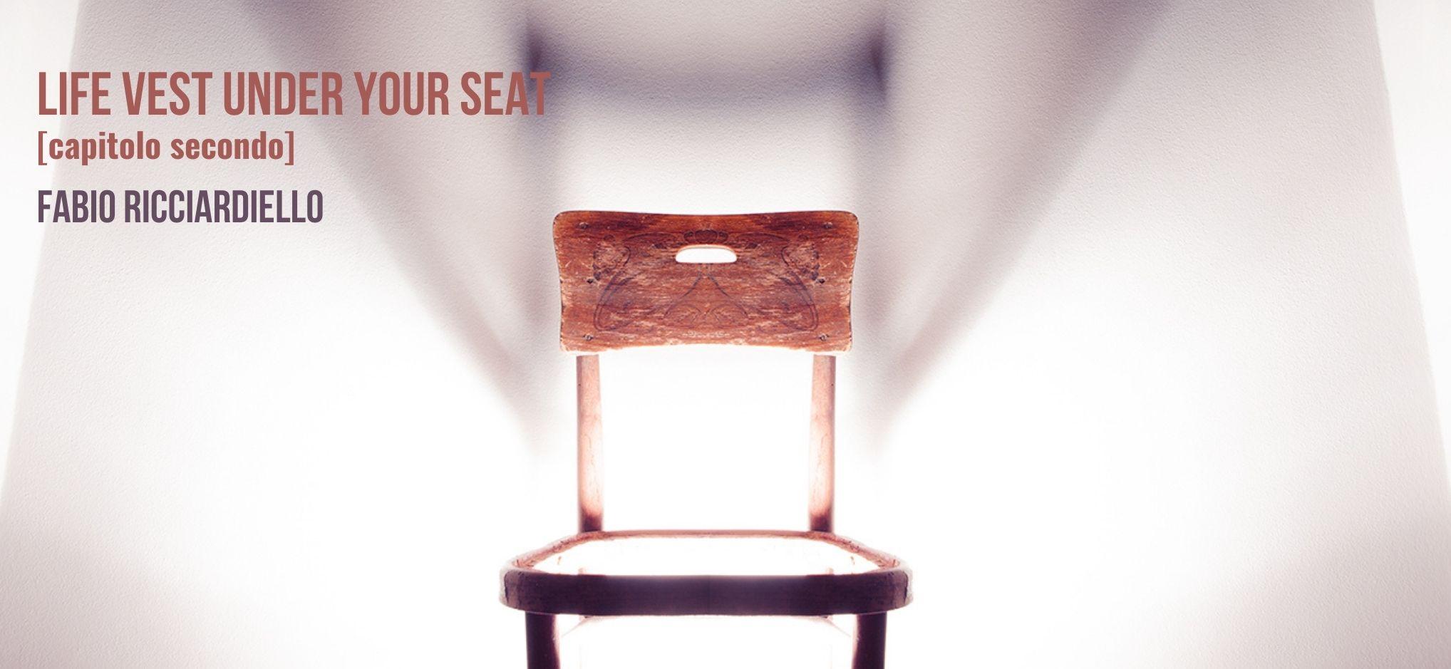 BANNER_Life vest under your seat 2020