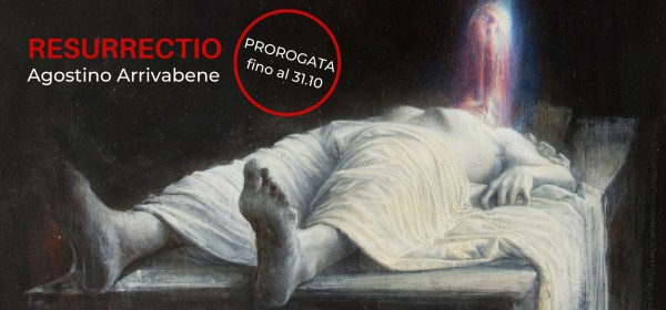 BANNER_PROROGA RESURRECTIO 2020