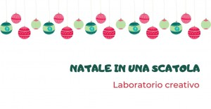 1 Banner NEWSLETTER_NATALE IN UNA SCATOLA