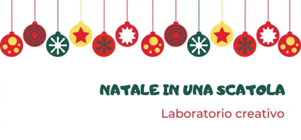 Banner NEWSLETTER_NATALE IN UNA SCATOLA