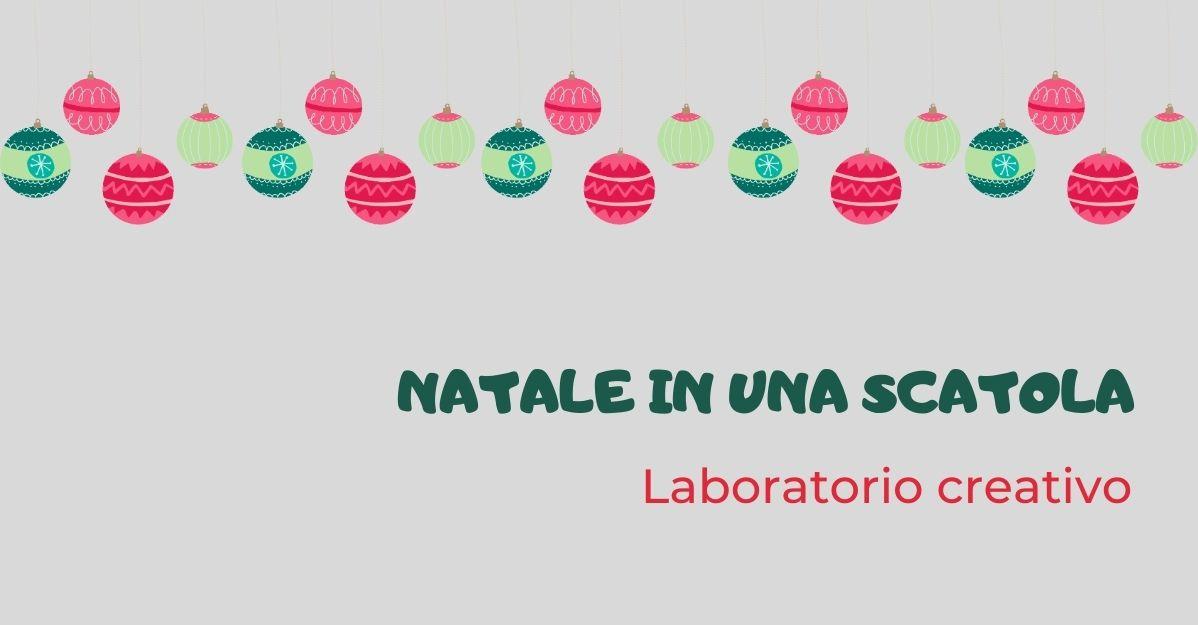 Banner NEWSLETTER_NATALE IN UNA SCATOLA