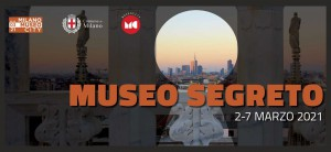 BANNER_MUSEOCITY 2021